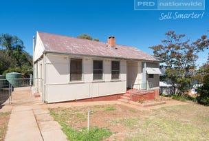 141 Macleay Street, Mount Austin, NSW 2650