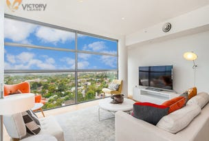 1302/220 Pacific Highway, Crows Nest, NSW 2065