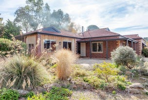 10 Horvaths Road, Trentham, Vic 3458