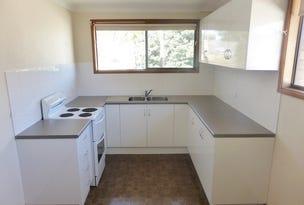 59a Bowtell Avenue, Grafton, NSW 2460