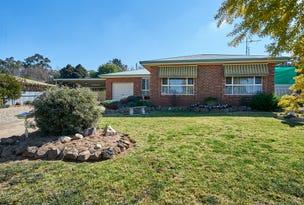 4 Kindra Crescent, Coolamon, NSW 2701