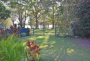 417 Ocean Drive, West Haven, NSW 2443