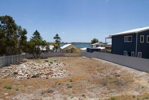 56 Pine Crescent, Coffin Bay, SA 5607