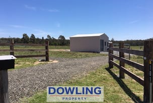 101 Boatfalls Drive, Clarence Town, NSW 2321
