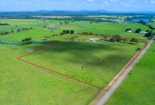 151 Polsons Road, Oxley Island, NSW 2430
