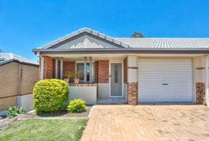 22/580 Seventeen Mile Rocks Rd, Sinnamon Park, Qld 4073