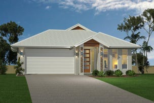 Lot 46 Green St, Buxton, Qld 4660