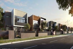124 Corlette Street, Cooks Hill, NSW 2300