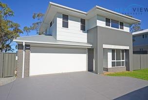 42 Transfield Av, Cameron Park, NSW 2285
