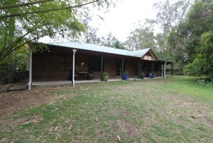 171 Virginia Way, Logan Village, Qld 4207