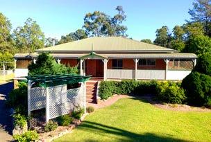 5 McKensey Street, Nulkaba, NSW 2325
