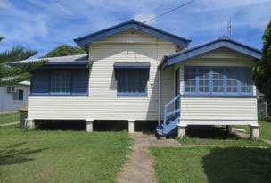 59 Chippendale Street, Ayr, Qld 4807