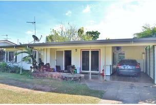 12 Brown Street, Mareeba, Qld 4880