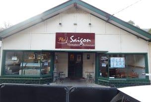 3415A Warburton Highway, Warburton, Vic 3799