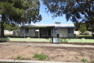 32 Chandos Terrace, Lameroo, SA 5302