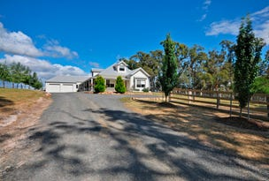 120 Old Jumbuk Road, Jeeralang Junction, Vic 3840