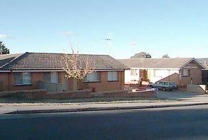 10/15 ADAMS STREET, Queanbeyan, NSW 2620