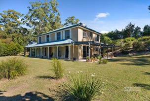 163 Smiths Road, Emerald Beach, NSW 2456