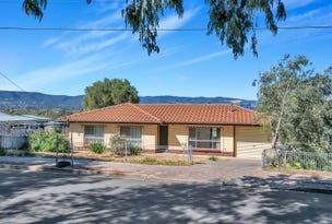 17 McLauchlan Road, Windsor Gardens, SA 5087