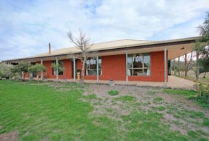 1230 McCallums Creek Road, Talbot, Vic 3371
