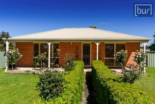 2 Pell St, Howlong, NSW 2643