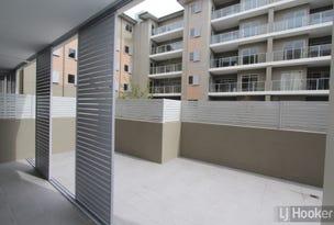 124/6 King Street, Warners Bay, NSW 2282