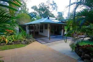 327 Crofton Road, Nimbin, NSW 2480
