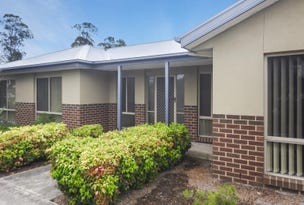 2-425 York Street, Sale, Vic 3850