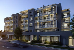 310/4-8 Bullecourt Street, Shoal Bay, NSW 2315