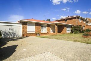 45 Rusten Street, Queanbeyan, NSW 2620