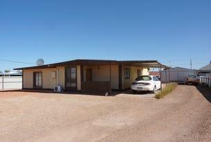 Lot 286 Robins Boulevard, Coober Pedy, SA 5723