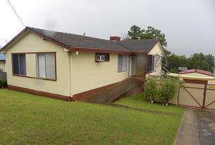12 HENDERSON STREET, Cowra, NSW 2794