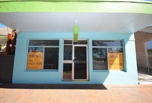 69 Meroo Street, Bomaderry, NSW 2541