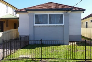 51 Evans, Belmont, NSW 2280