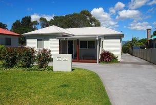 5a Theodore Street, Oak Flats, NSW 2529