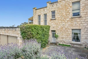1/3251 Point Nepean Road, Sorrento, Vic 3943