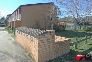 3/10 Yarrow Street, Queanbeyan East, NSW 2620