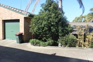 6/179 LAKE ROAD, Elermore Vale, NSW 2287