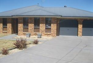 22 Willott Close, Eglinton, NSW 2795