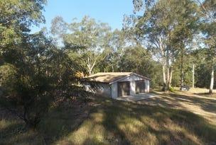 182 Sauls Road, Mandalong, NSW 2264