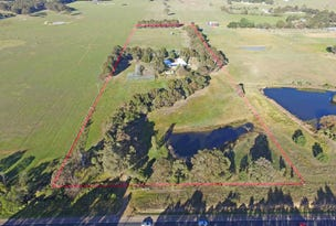 990 Paynesville Road, Eagle Point, Vic 3878