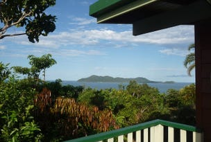 Lot 16, 23 The Boulevard, South Mission Beach, Qld 4852