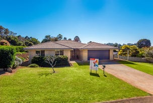 47 May Street, Dunoon, NSW 2480