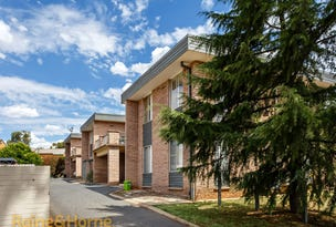 1/1A Joyes Place, Tolland, NSW 2650