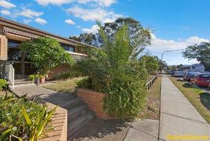 2/3 Station Street, St Marys, NSW 2760