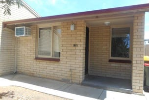 Unit 27 McCarthy Street, Port Augusta West, SA 5700