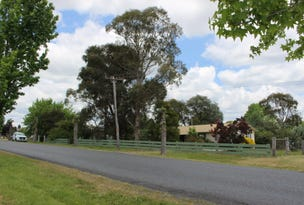 208-212 Logan Street, Tenterfield, NSW 2372
