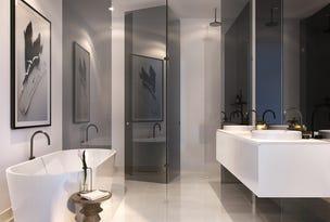 Lot 1003 Magnoli Apartments, Palm Beach, Qld 4221