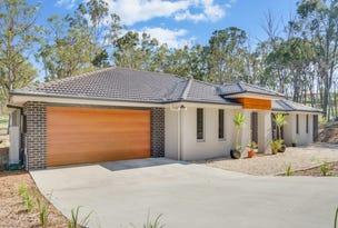 100 Rockvale Rd, Armidale, NSW 2350