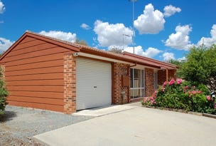 29/36 Cromwell Circuit, Isabella Plains, ACT 2905